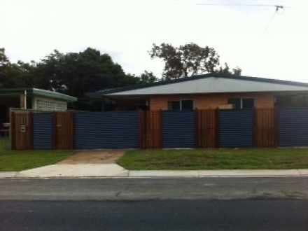 1/16 Kauri Street, Manoora 4870, QLD House Photo
