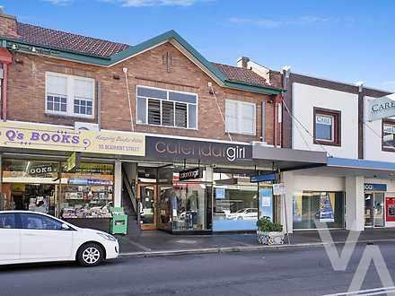 2/117A Beaumont Street, Hamilton 2303, NSW Apartment Photo