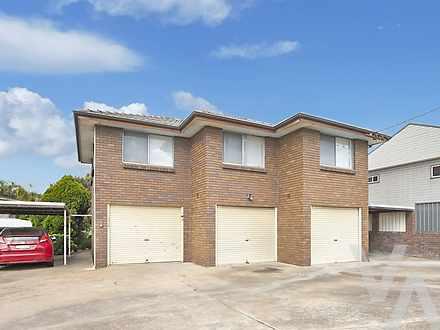 2/3 Terry Street, Mayfield 2304, NSW Unit Photo