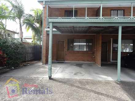 1/29 Romeo Street, Mackay 4740, QLD Unit Photo