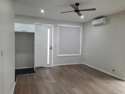 15A Calandra Avenue, Quakers Hill 2763, NSW Flat Photo