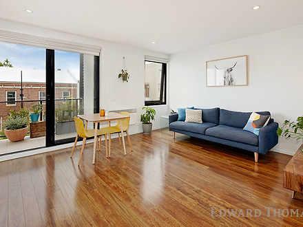 114/71 Henry Street, Kensington 3031, VIC Apartment Photo