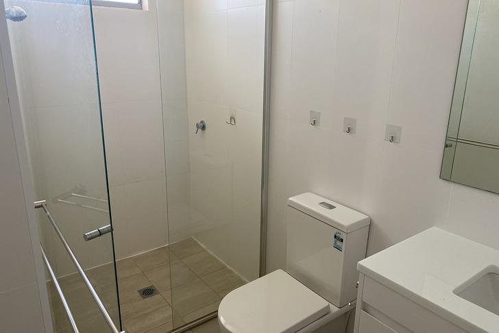 406/62 Primrose Street, Sherwood 4075, QLD Apartment Photo
