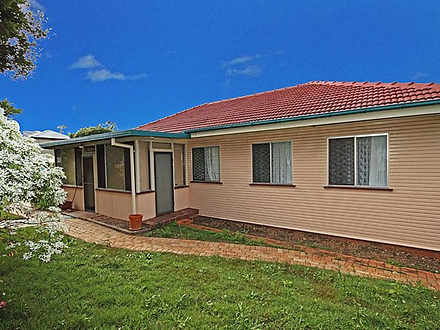 6A Musgrave Street, North Ipswich 4305, QLD House Photo