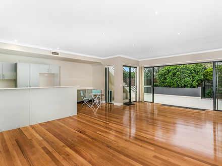 4/34-36 Barraran Street, Gymea Bay 2227, NSW Apartment Photo