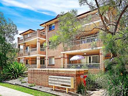 3/71 Pitt Street, Mortdale 2223, NSW Apartment Photo