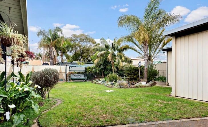 7 Mattinson Road, Ridgehaven 5097, SA House Photo