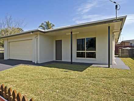 13 Price Lane, Toowoomba City 4350, QLD House Photo