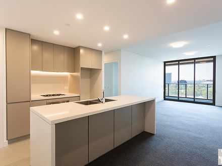 1303 / 3 Olympic Boulevard, Sydney Olympic Park 2127, NSW Apartment Photo