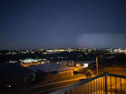 2/32 Mcinnes Crescent, Glenvale 4350, QLD Unit Photo