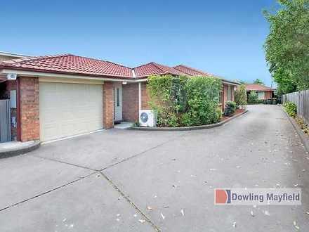 2/33 Gregson Avenue, Mayfield 2304, NSW Villa Photo