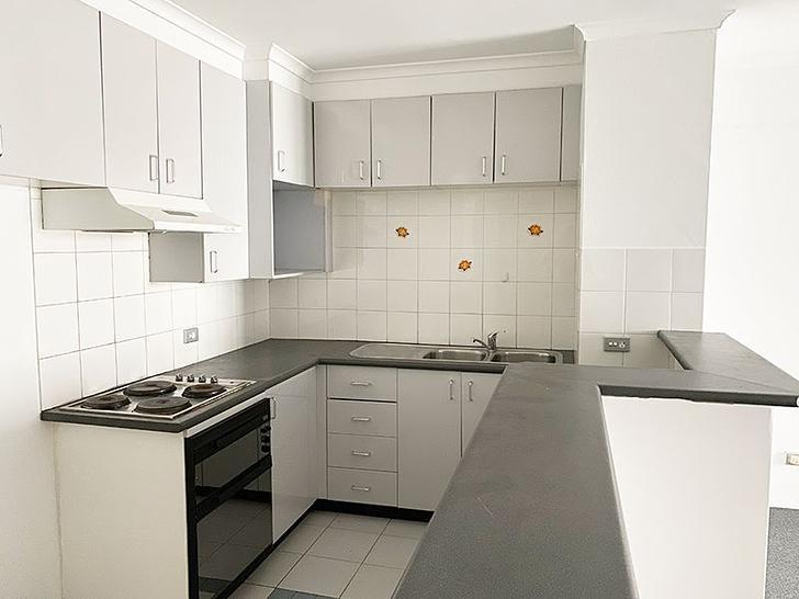 9/398 Pitt Street, Sydney 2000, NSW Apartment Photo