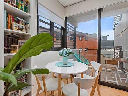39/49-59 Boronia Street, Kensington 2033, NSW Unit Photo
