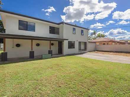 12 Maple Street, Marsden 4132, QLD House Photo