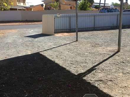 17 Clam Court, South Hedland 6722, WA House Photo