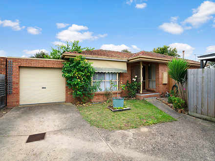 2/107 Warrandyte Road, Langwarrin 3910, VIC Unit Photo