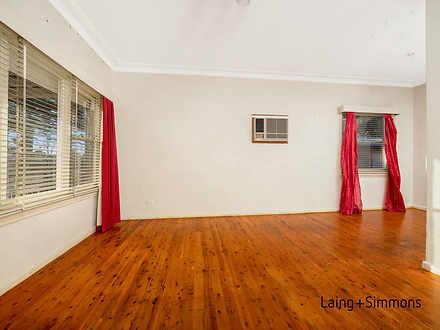 36 Greenleaf Street, Constitution Hill 2145, NSW House Photo