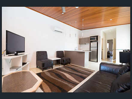 27B Morgans Street, Port Hedland 6721, WA Apartment Photo