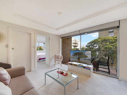 3F/72 Prince Street, Mosman 2088, NSW Apartment Photo