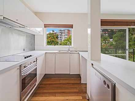 4/16 Avenue Road, Mosman 2088, NSW Apartment Photo