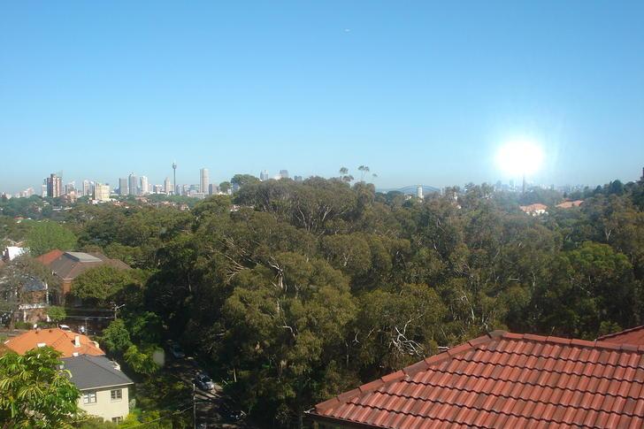 7/212 Victoria Road, Bellevue Hill 2023, NSW Apartment Photo
