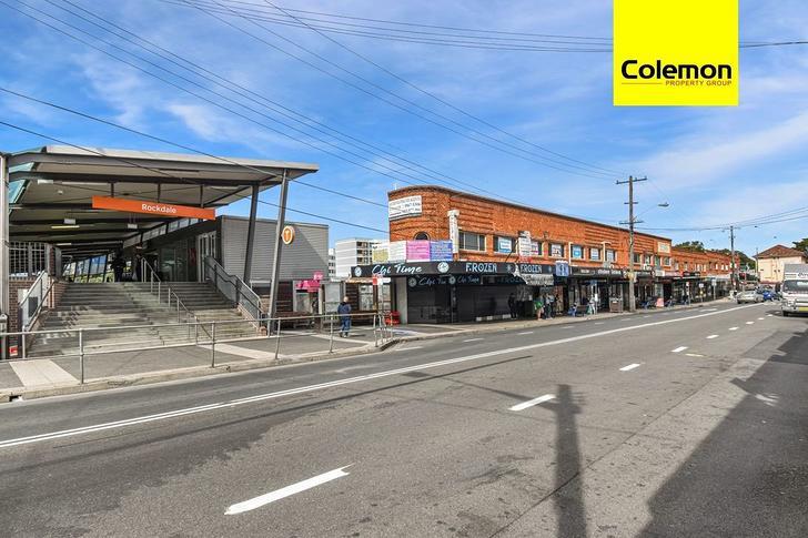 111/102-120 Railway Street, Rockdale 2216, NSW Unit Photo