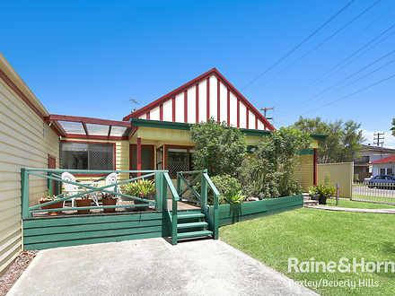 28 Lloyd Street, Bexley 2207, NSW House Photo
