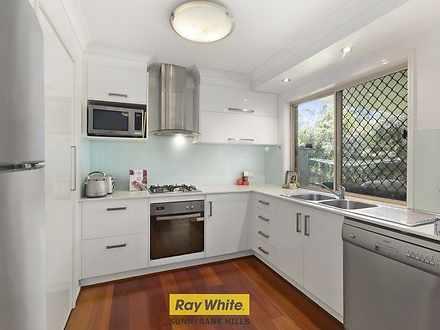 196 Beenleigh Road, Sunnybank 4109, QLD House Photo