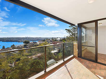 15/180 Spit Road, Mosman 2088, NSW Unit Photo