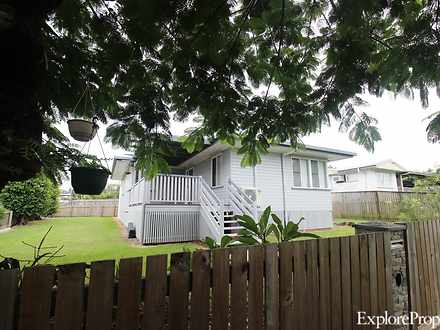 33 Burgess Street, North Mackay 4740, QLD House Photo