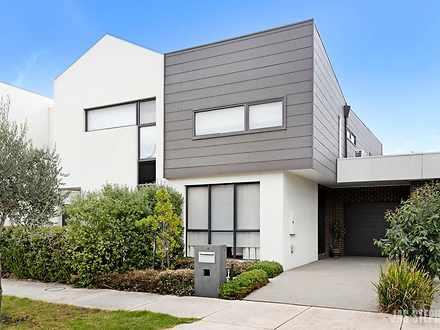 18 Beech Street, Footscray 3011, VIC House Photo