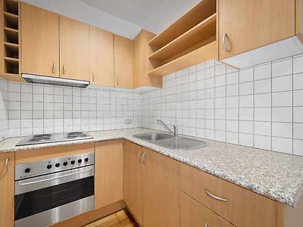 4/50 Lillimur Road, Ormond 3204, VIC Apartment Photo