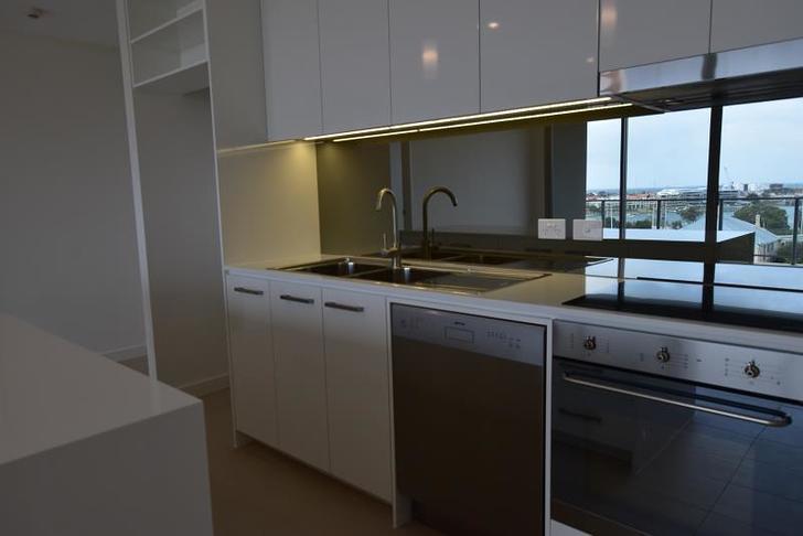 Silas Street, East Fremantle 6158, WA Apartment Photo