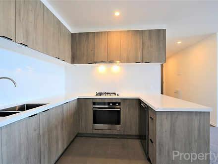 104/46 Leander Street, Footscray 3011, VIC Apartment Photo
