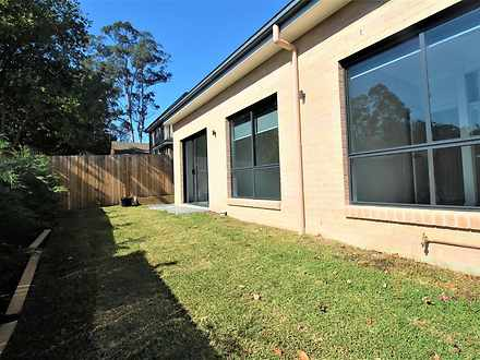 10B Frith Avenue, Normanhurst 2076, NSW House Photo