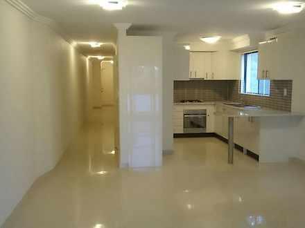 2/33 Mary Street, Lidcombe 2141, NSW Apartment Photo