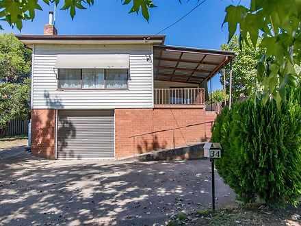34 Howick Street, Tumut 2720, NSW House Photo