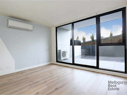 104/636 High Street, Thornbury 3071, VIC Apartment Photo