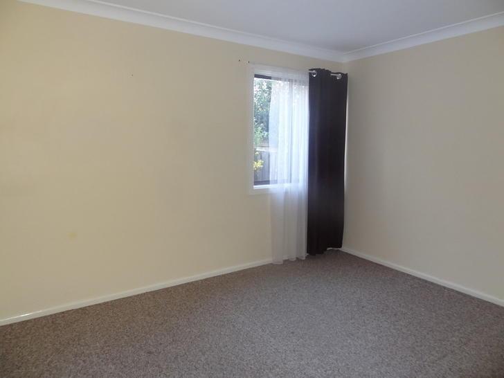 8/122 Lambert Street, Bathurst 2795, NSW Unit Photo