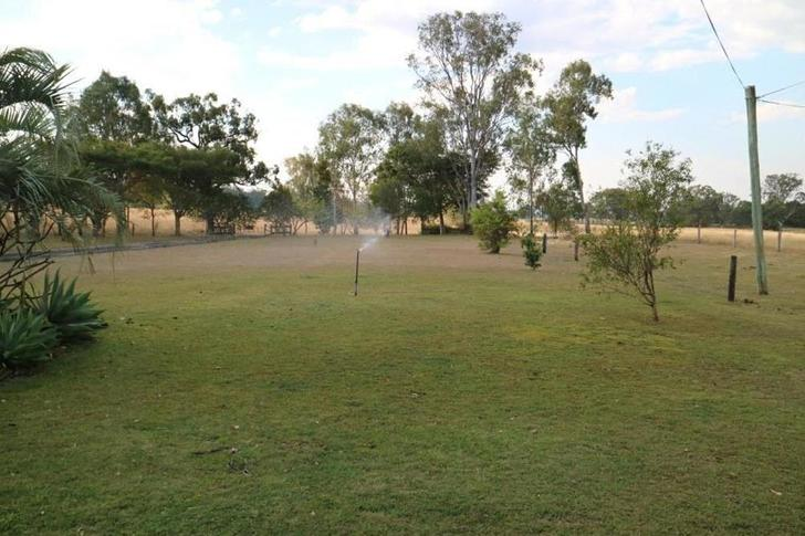 Mount Mort 4340, QLD Acreage_semi_rural Photo