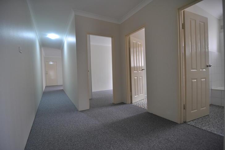 3/15 Oxford Street, Merrylands 2160, NSW House Photo