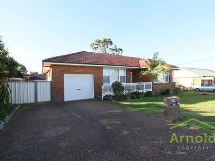 27 Mulbinga Street, Charlestown 2290, NSW House Photo