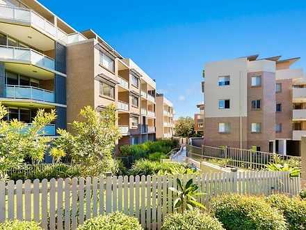 8/2-6 Warrangi Street, Turramurra 2074, NSW Apartment Photo