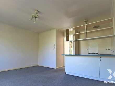 8/69 Bent Street, Northcote 3070, VIC Apartment Photo