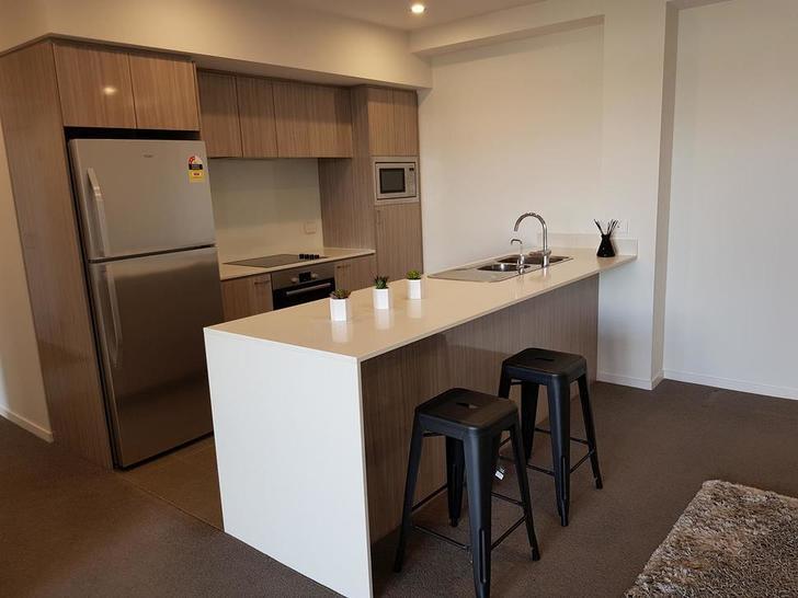 219/26 Hood Street, Subiaco 6008, WA Apartment Photo
