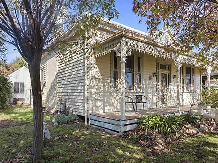 480 Napier Street, White Hills 3550, VIC House Photo