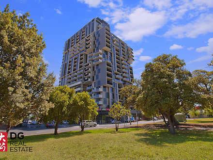 1610/156 Wright Street, Adelaide 5000, SA Apartment Photo