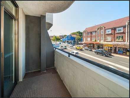 104/200 Maroubra Road, Maroubra 2035, NSW Studio Photo