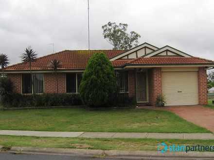 32 Neptune Crescent, Bligh Park 2756, NSW House Photo