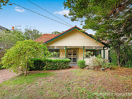 102 Clarence Street, Caulfield South 3162, VIC House Photo